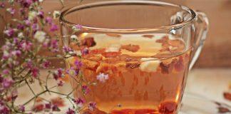 רפואה סינית וסיידר תפוחים כטיפול טבעי באסטמה