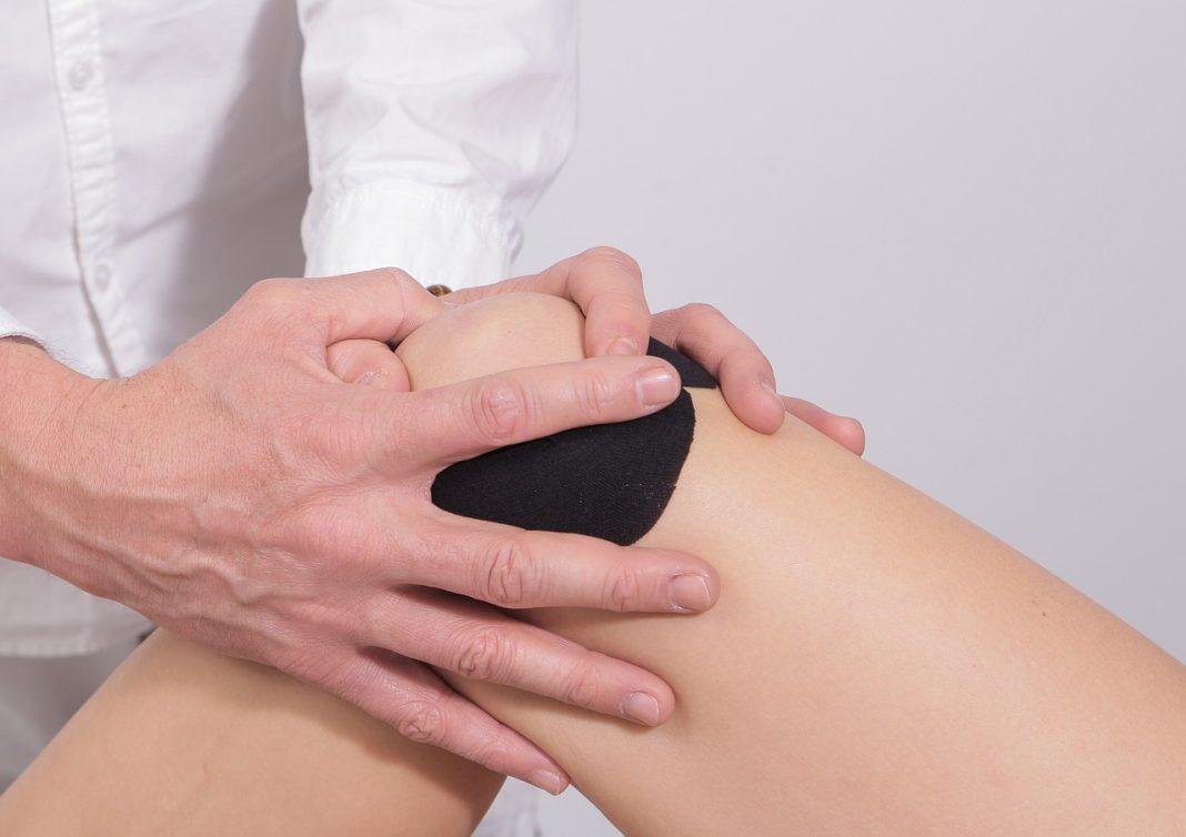 בעיות ברכיים – טיפול בשיטת אפוס