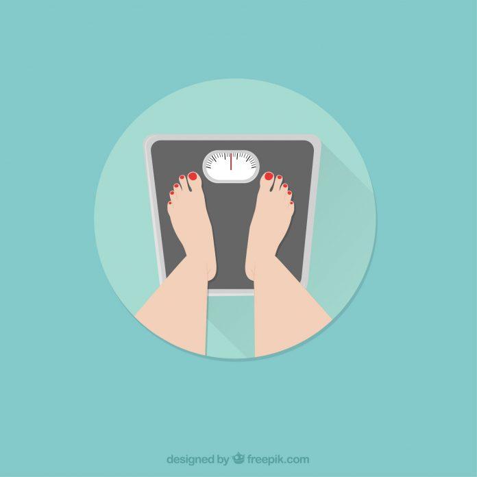 מהיום דיאטה – טיפים לדיאטה בריאה ומהנה