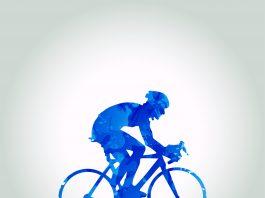 מוציאים את האופניים מהבוידעם
