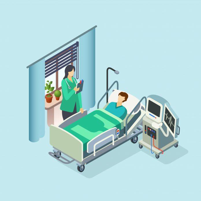 מטפלים בסרטן עם שיאצו