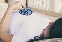 מעקב הריון – כל הבדיקות החיוניות בזמן הריון