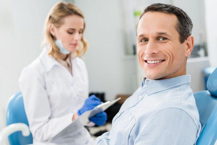 כך תמנעו מהשתלת שיניים