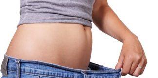 מיתוסים על שאיבת שומן