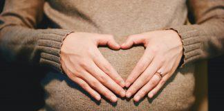 כל השלבים להריון בטוח ובריא