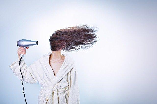 נשירת שיער – למה זה קורה?