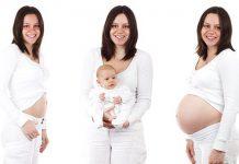 6 מוצרים טבעיים לתינוק שכדאי להכיר