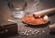 הרפואה הסינית ככלי לטיפול במחלות מודרניות