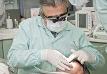 ציפוי שיניים – מי צריך ומהן האפשרויות?